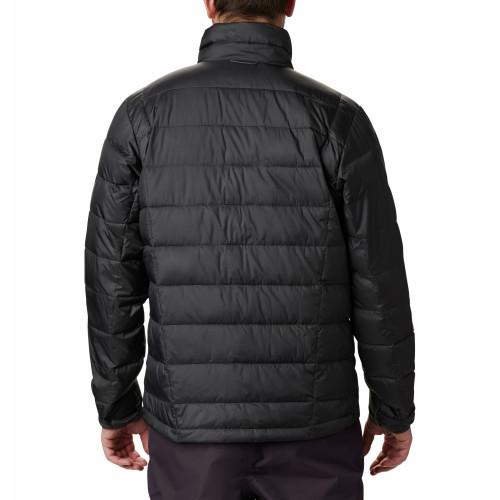 Куртка мужская 3 в 1 Whirlibird™ IV - фото 13