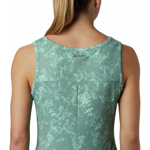 Платье женское Chill River™ - фото 5