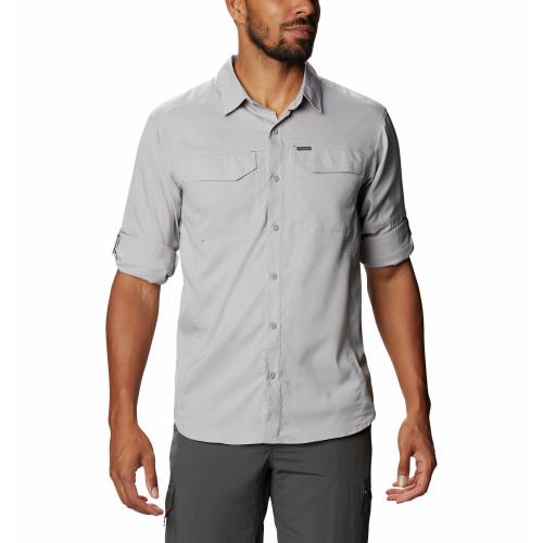 Рубашка мужская Silver Ridge Lite™ - фото 6
