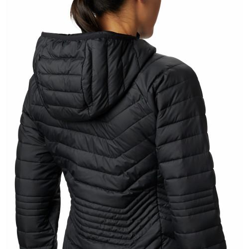 Куртка женская Powder Lite™ - фото 4