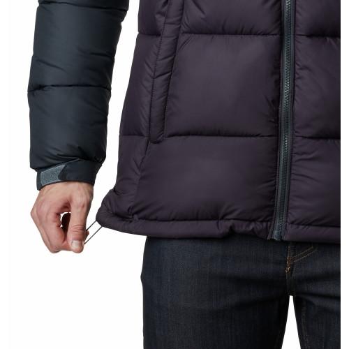 Куртка утепленная мужская Pike Lake™ - фото 6