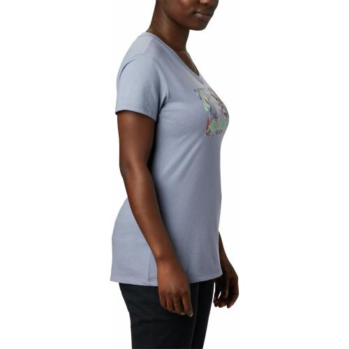Футболка женская Solar Shield™ - фото 4