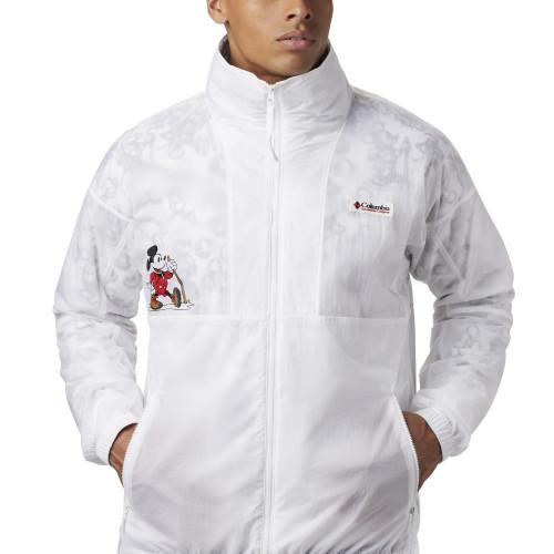 Куртка Disney (3 в 1): Intertrainer Interchange - фото 5