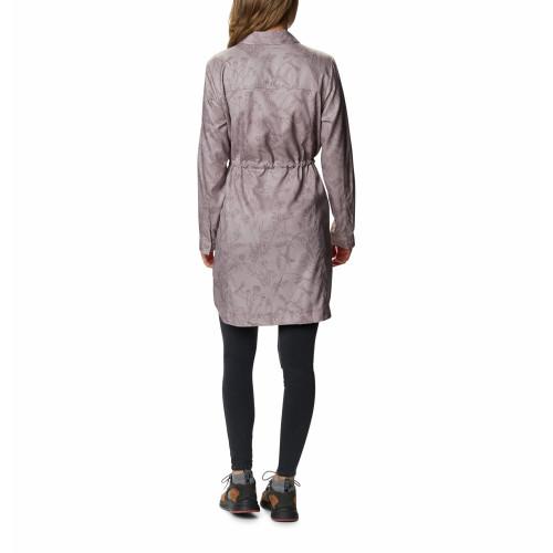 Платье Silver Ridge™ - фото 2