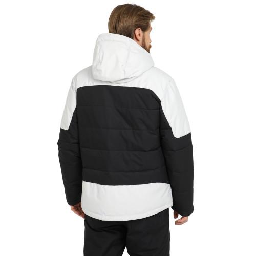 Куртка утепленная мужская Woolly Hollow™ II - фото 2