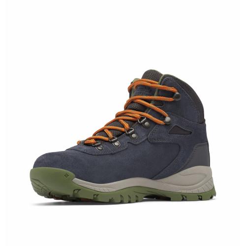 Ботинки женские Newton Ridge™ Plus Waterproof Amped - фото 6