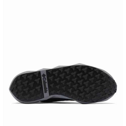 Ботинки мужские FACET™ 30 OUTDRY™ - фото 7