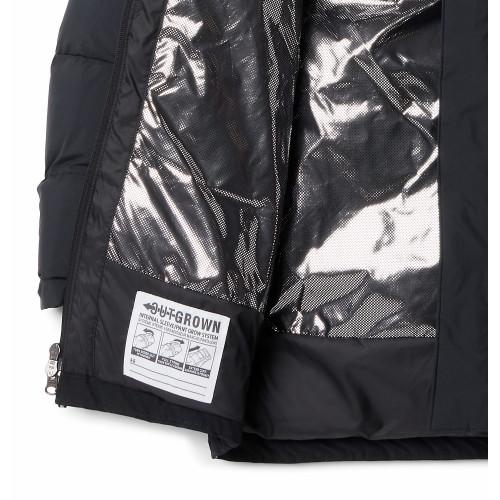 Куртка утепленная для мальчиков Marquam Peak Fusion™ - фото 3