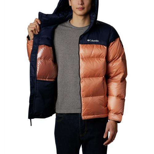 Куртка пуховая мужская Bulo Point™ - фото 5