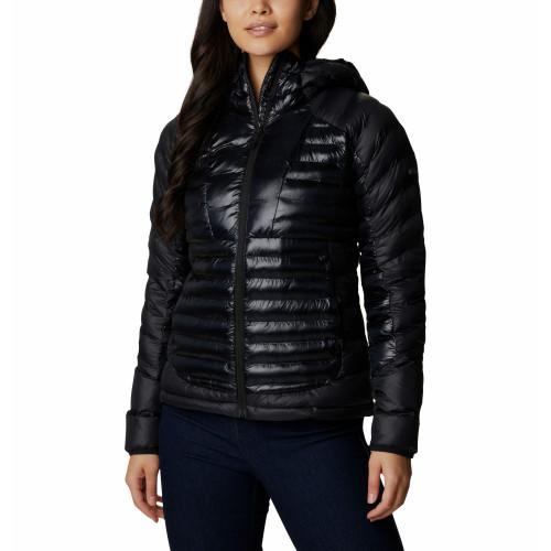 Куртка утепленная женская Labyrinth Loop™