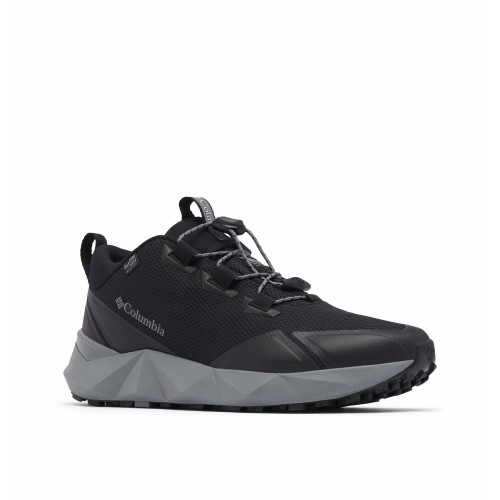 Ботинки мужские FACET™ 30 OUTDRY™ - фото 2