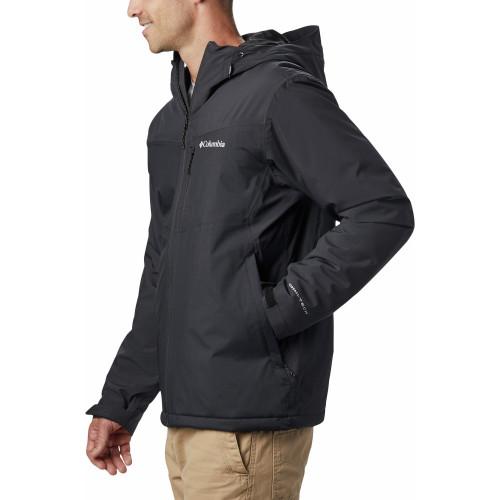 Куртка утепленная мужская Bealey Point™ - фото 3