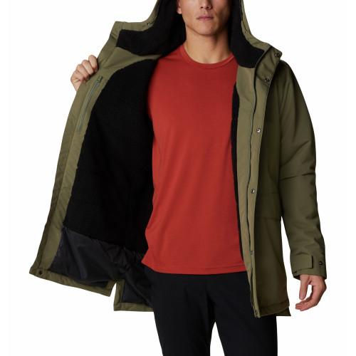 Куртка утепленная мужская Firwood™ II - фото 5
