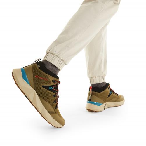 Ботинки мужские Facet™ 60 Outdry™ - фото 10