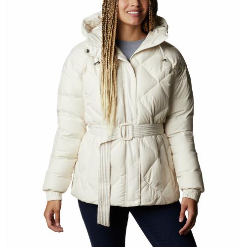 Куртка женская Icy Heights™ - фото 1