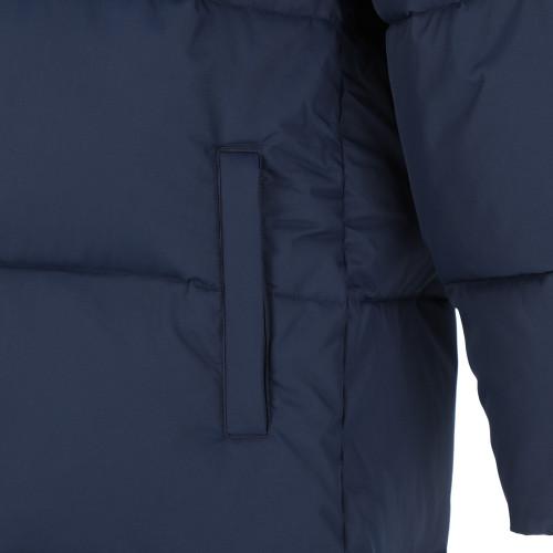 Куртка утепленная для мальчиков Pine Bush - фото 3