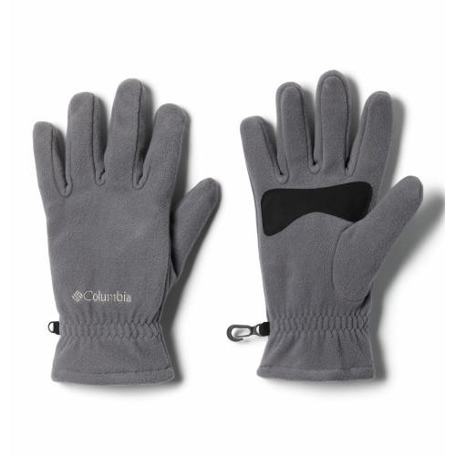 Перчатки мужские Fast Trek™