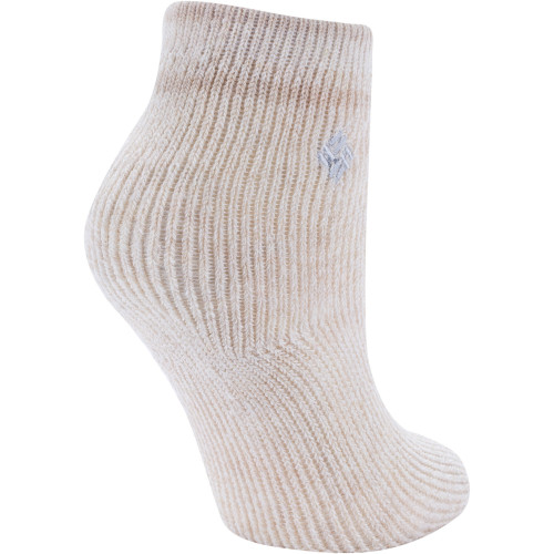 Носки для активного отдыха детские (1 пара) Brushed Wool Fleece Anklet - фото 2
