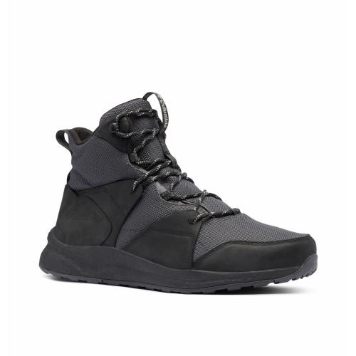 Ботинки мужские Sh/Ft™ Outdry™ - фото 2