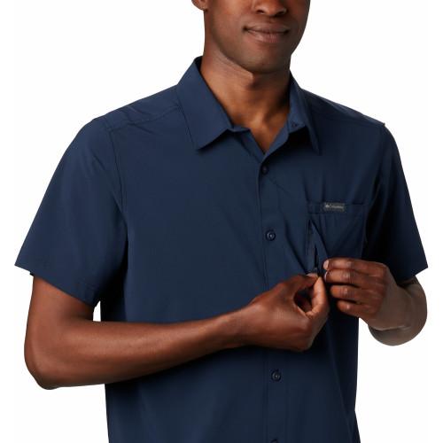 Рубашка мужская Triple Canyon™ - фото 4