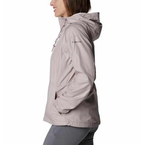 Куртка женская Side Hill™ - фото 6