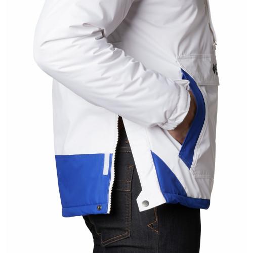 Куртка мужская Challenger™ - фото 5