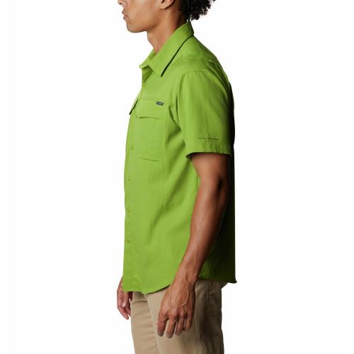 Рубашка мужская Silver Ridge Lite™ - фото 3