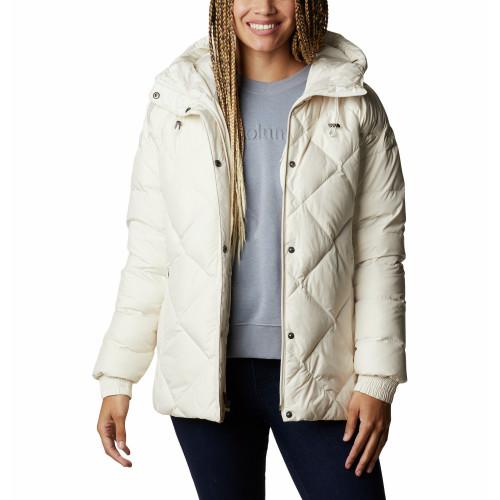 Куртка женская Icy Heights™ - фото 6