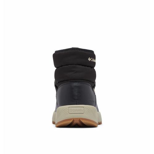 Ботинки утепленные женские Slopeside™ Omni-Heat™ Mid - фото 3