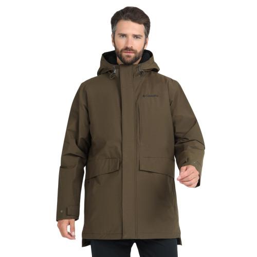 Куртка мужская Firwood™