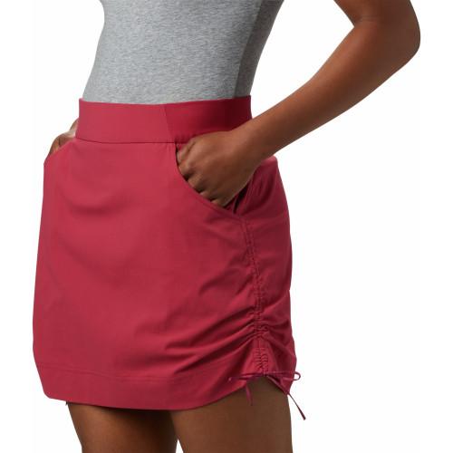 Юбка-шорты Anytime Casual™ - фото 5