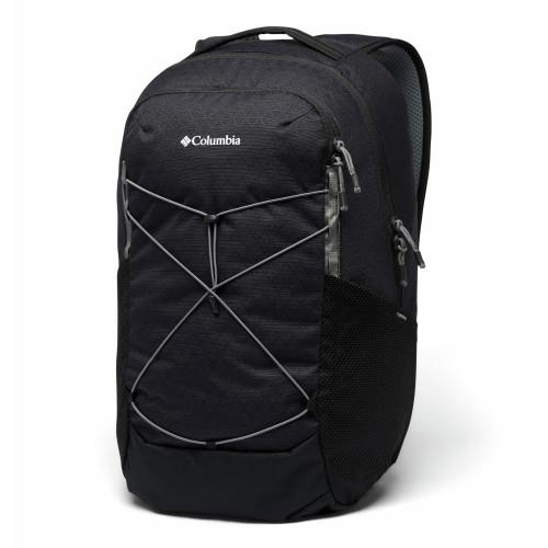 Рюкзак Atlas Explorer