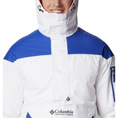 Куртка мужская Challenger™ - фото 4
