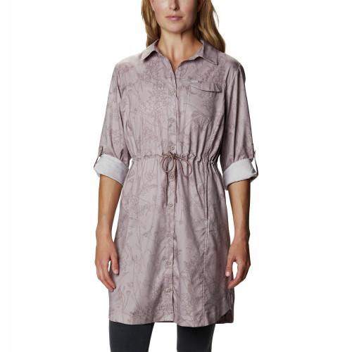 Платье Silver Ridge™ - фото 6