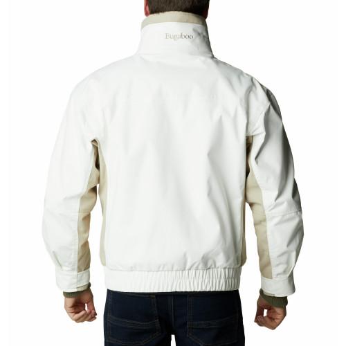 Куртка 3 в 1 мужская Field ROC™ Bugaboo™ 1986 - фото 2