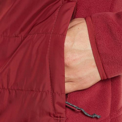 Легкая куртка женская Basin Butte™ - фото 4