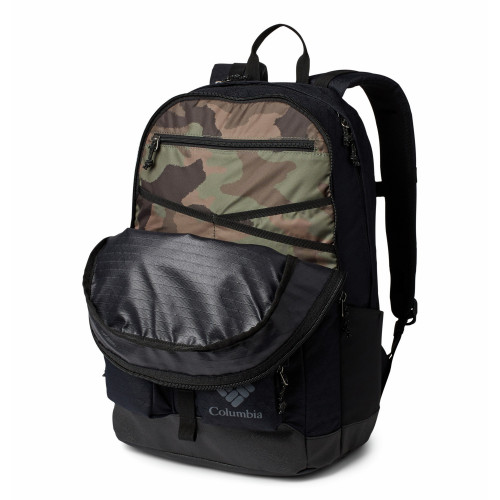 Рюкзак Zigzag™ - фото 3