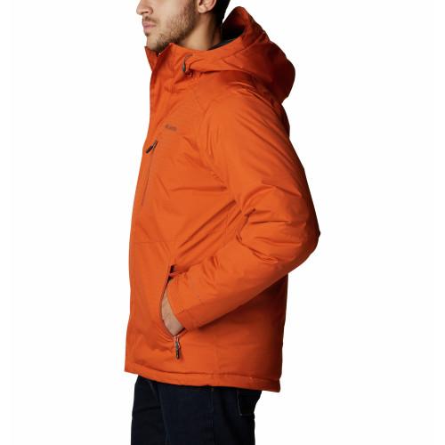 Куртка утепленная мужская Oak Harbor™ - фото 3