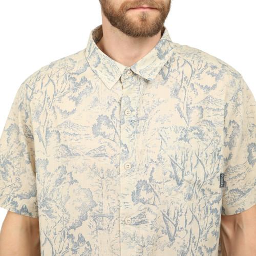 Рубашка мужская Under Exposure YD - фото 4