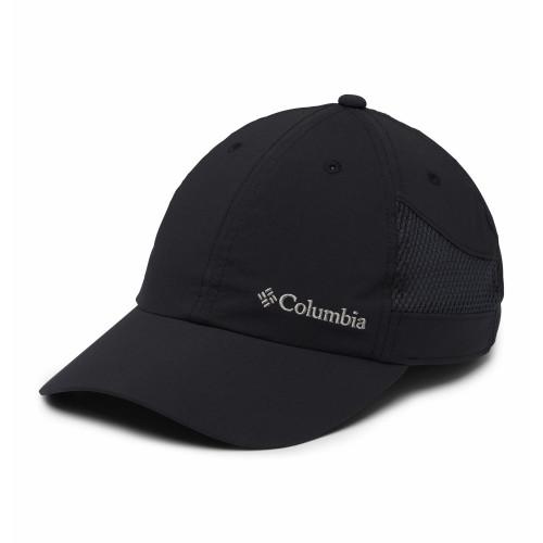Бейсболка Tech Shade™