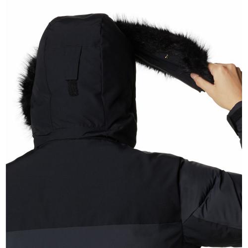 Куртка утепленная мужская Marquam Peak Fusion™ - фото 6