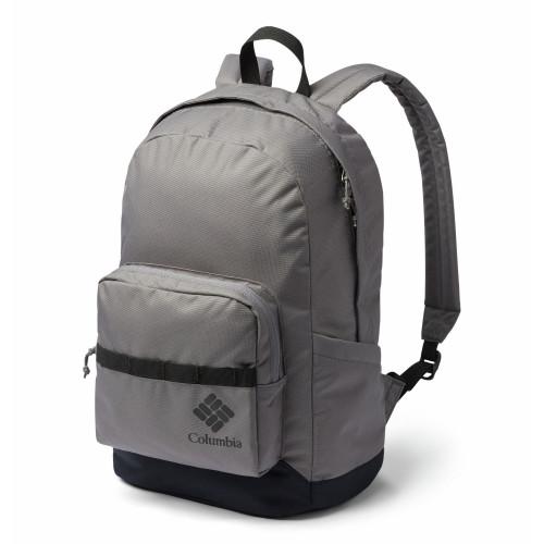 Рюкзак Zigzag