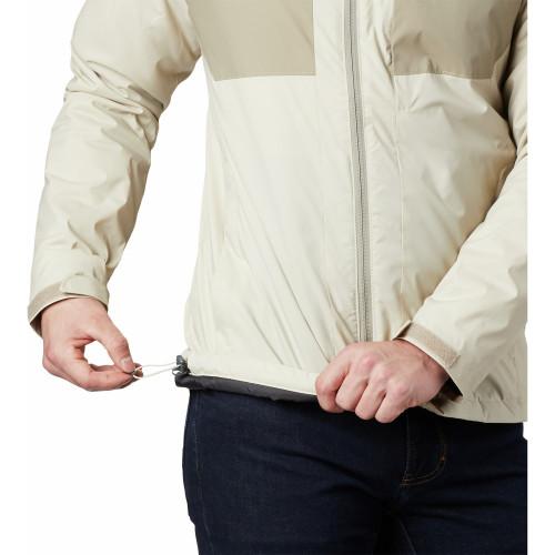 Куртка утепленная мужская Straight Line™ - фото 4