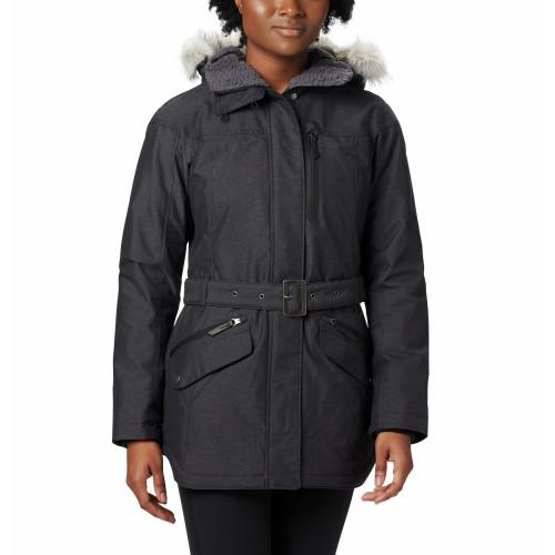 Куртка утепленная женская Carson Pass™ II - фото 1