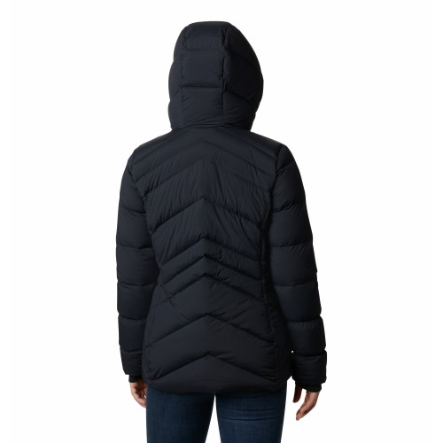 Куртка пуховая женская Ember Springs™ - фото 2