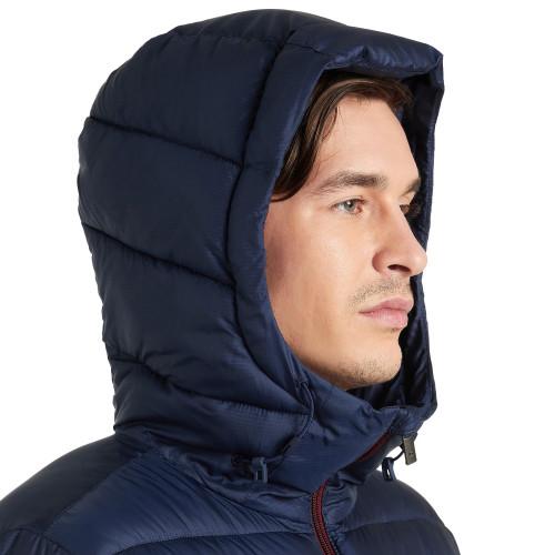 Куртка мужская Youngberg - фото 4