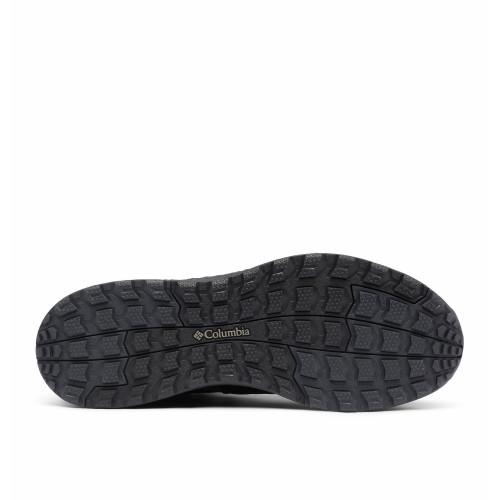 Ботинки мужские Sh/Ft™ Outdry™ - фото 7