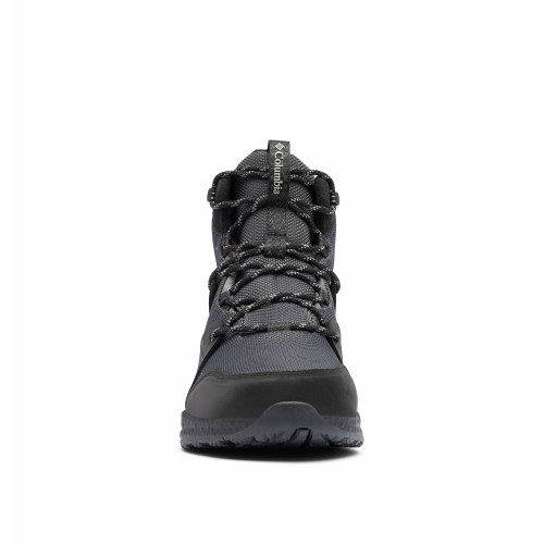 Ботинки мужские Sh/Ft™ Outdry™ - фото 8