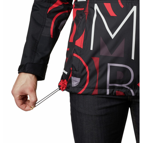 Куртка мужская Park Run™ - фото 6