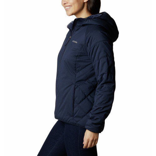 Куртка утепленная женская Kruser Ridge™ II - фото 3